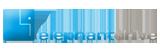 Logo Elephantdrive