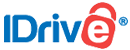logo_idrive_small
