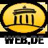 logo_web_de