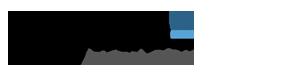 Dogado Logo