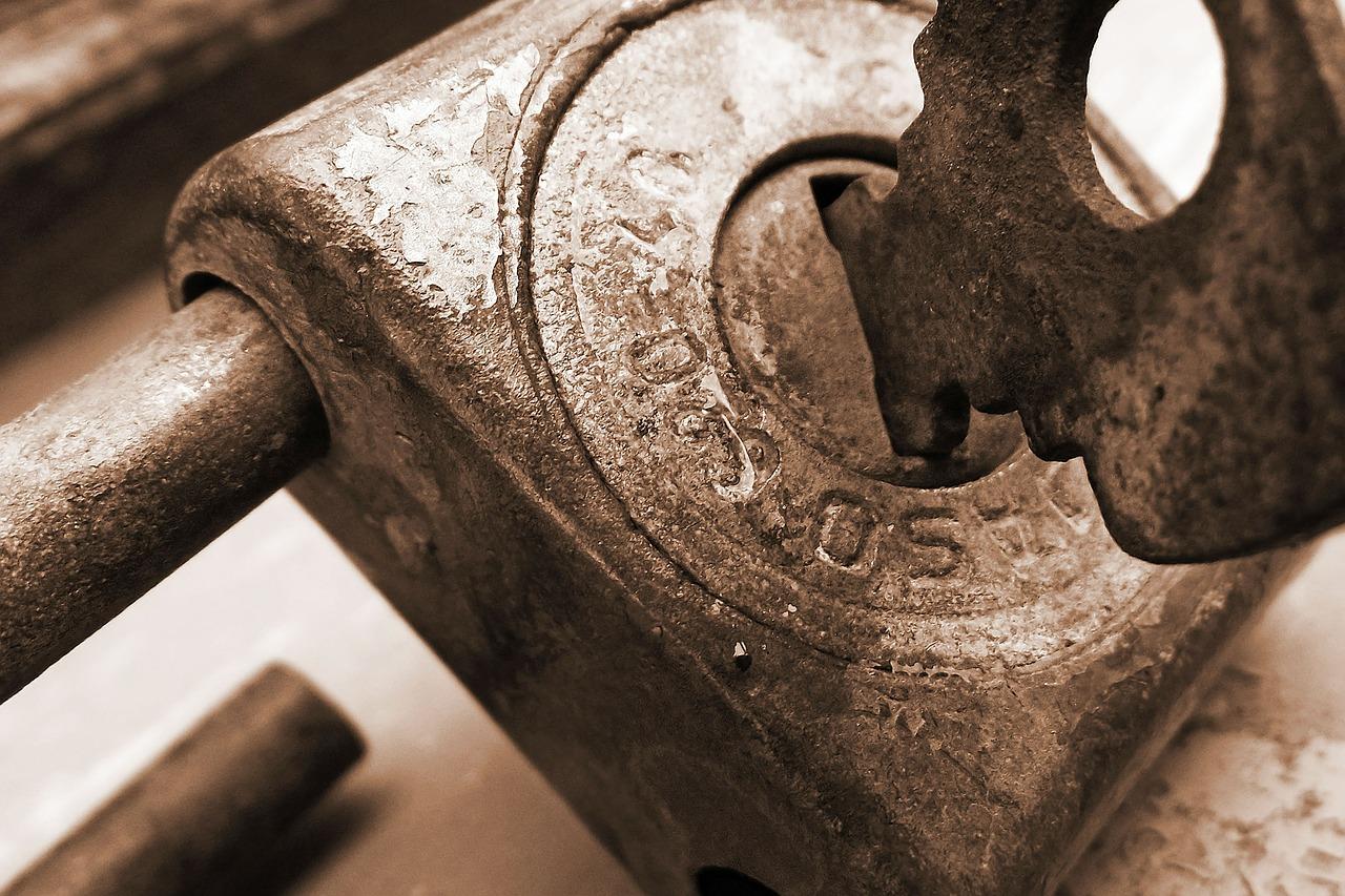 lock-546476_1280