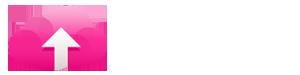 MagentaCLOUD Logo
